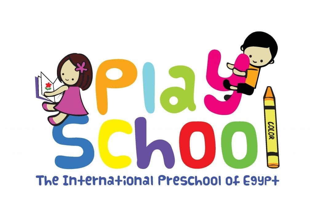 Play School 10% OFF Tuition Fees ,50% OFF Registration Image