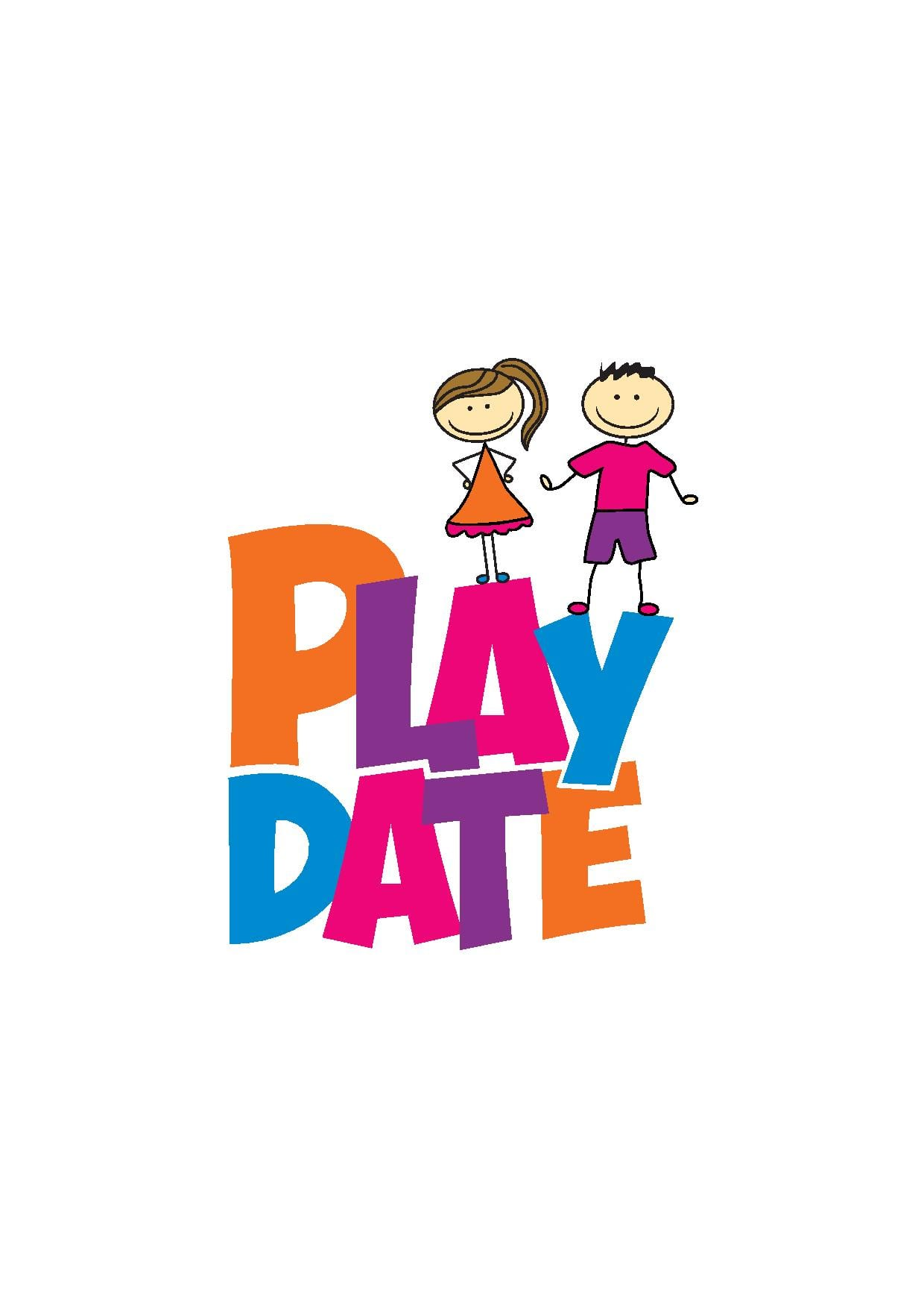 Play Date 20% on drop off fees Image