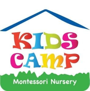 Kids Camp Montessori Nursery 20% OFF Monthly Fees ,50% OFF Registration Image