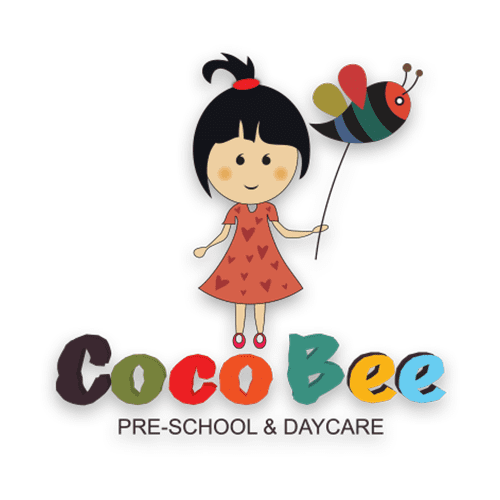 Coco Bee Pre-school & Day Care 15% OFF Monthly Fees Image