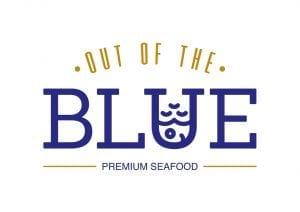 Out Of The Blue Shop 5% OFF/ 7% OFF + Free Gift for VIP cardholders Image
