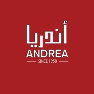 Andrea 10%-15% OFF at select branches Image