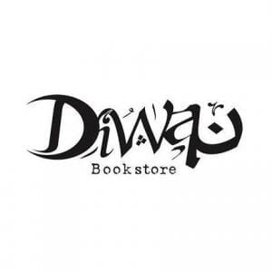 Diwan Bookstores 10% OFF Select Categories Image