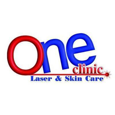 One Clinic 10% OFF Image