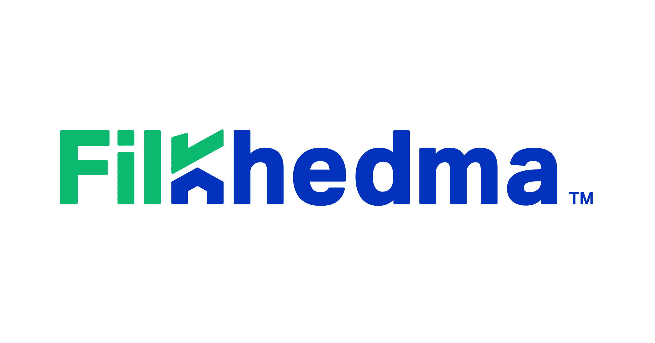 Filkhedma Free trial with maximum 130 LE per order, Ongoing discount will be 10% on all orders Image