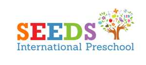 Seeds International Preschool 10% OFF Tuition Image