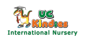 UC Kindies 10% OFF first 6 months/50% OFF Registration Image