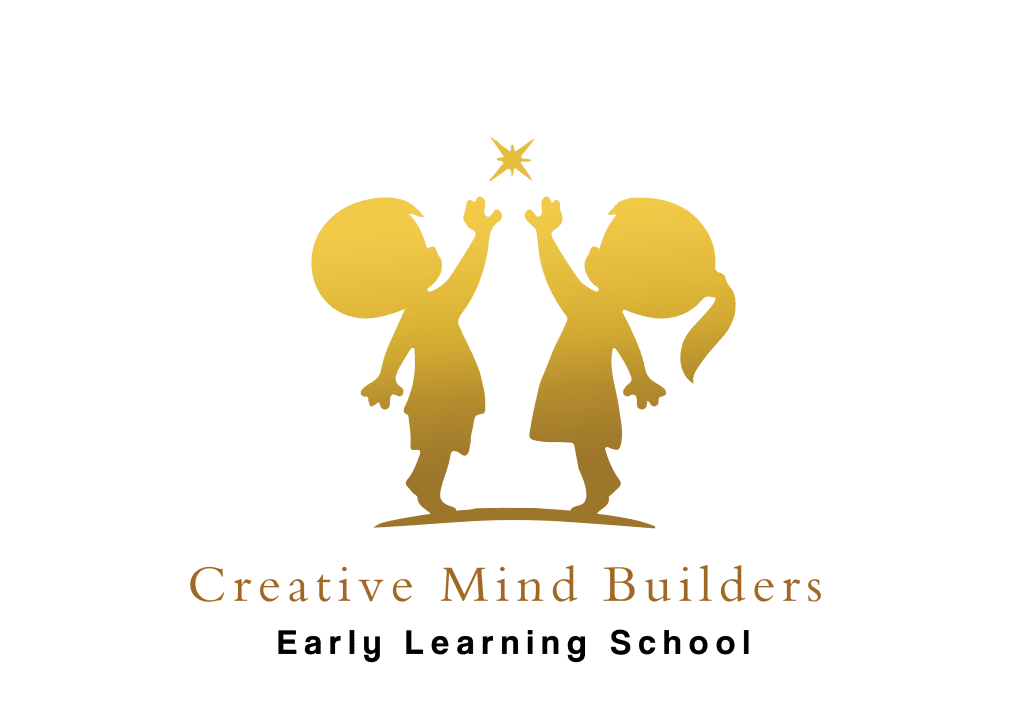 Creative Mind Builders Early Learning School 5% OFF Tuition Fees for Kids Over 2 Years Old / 10% OFF Tuition Fees for Kids Under 2 Years Old Image