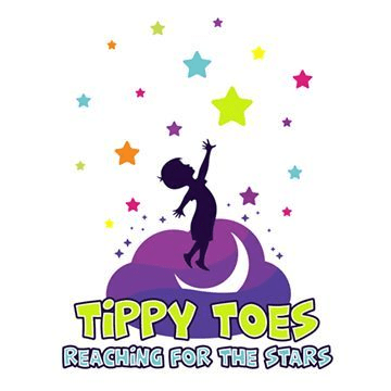 Tippy Toes -Preschool and Child Development Center 15%OFF Image