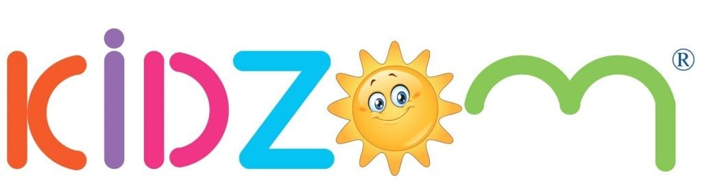 Kidzom Nursery & Preschool 10% OFF Tuition Fees/ Free Registration/Monthly payments (instead of every 3 months) Image