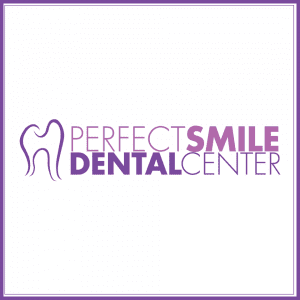 Perfect Smile Dental Clinic 10%OFF Image