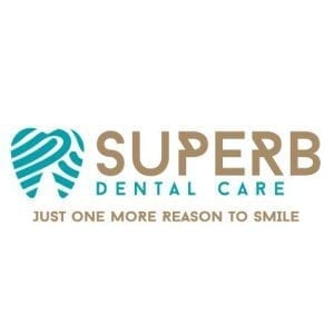 Superb Dental Care 10%-50%OFF Image