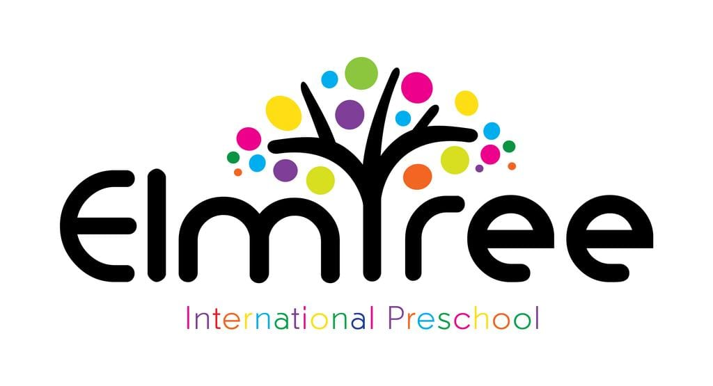 Elm Tree Pre-School 50% Off Registration Fees/15% Off Tuition Fees Image