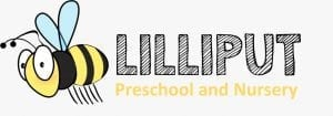 LILLIPUT Preschool and Nursery 10% off on monthly fees/Pay 2 months get a 1000LE discount/Pay 3 months and get the 4th for free/15% off infant class enrollments for 3 months Image