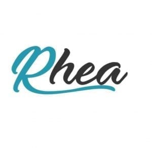 Rhea Beauty 10%OFF Image