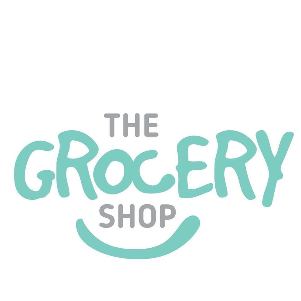 The Grocery Shop 15% up to 50EGP for first order using promo code: RB1ST15OFF (For orders starting EGP 250.) Image