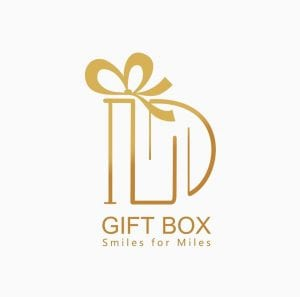 D Gift Box 10% OFF/15% OFF if you buy more than one bundle. Image