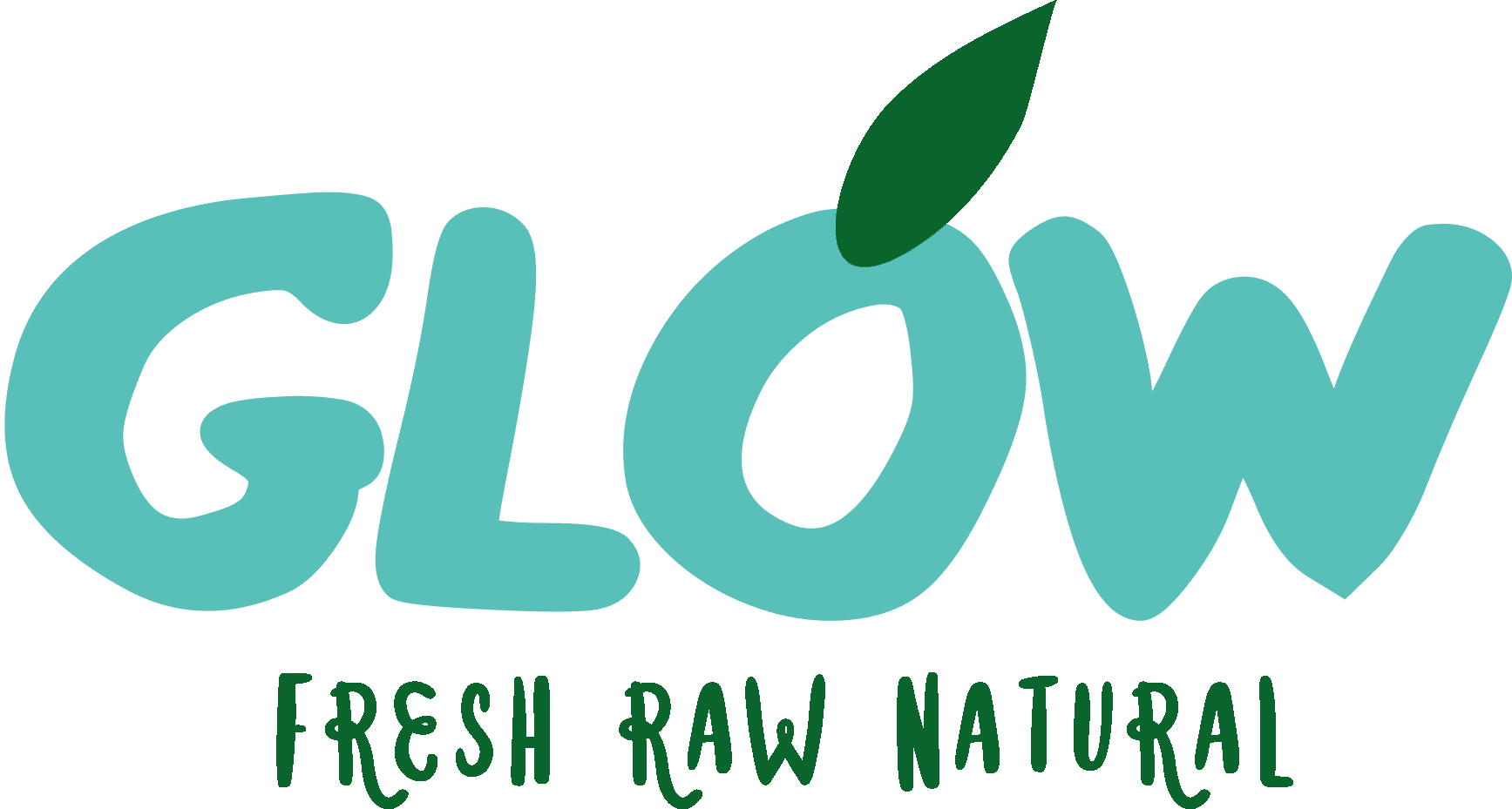 Glow Healthy Smoothies and Snacks 10% OFF Image