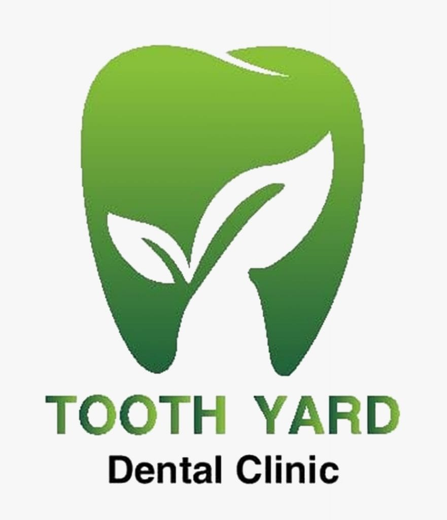 Tooth Yard Clinic Image