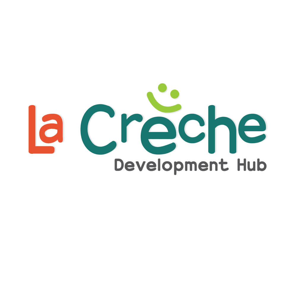 La Creche Development Hub 20% off Registration Fees/10% off Monthly Fees till June 2021 Image