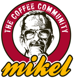 Mikel Coffee 15% OFF Image