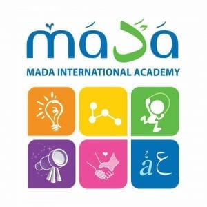 Mada Nursery Exclusive 5% OFF Monthly Fees Image