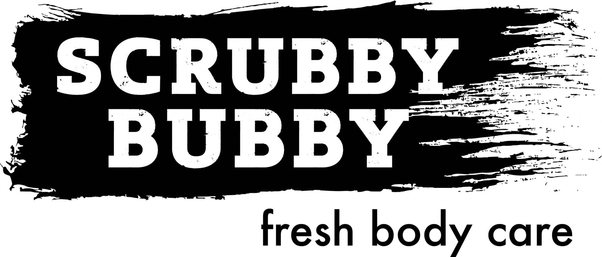 Scrubby Bubby 20% OFF Image