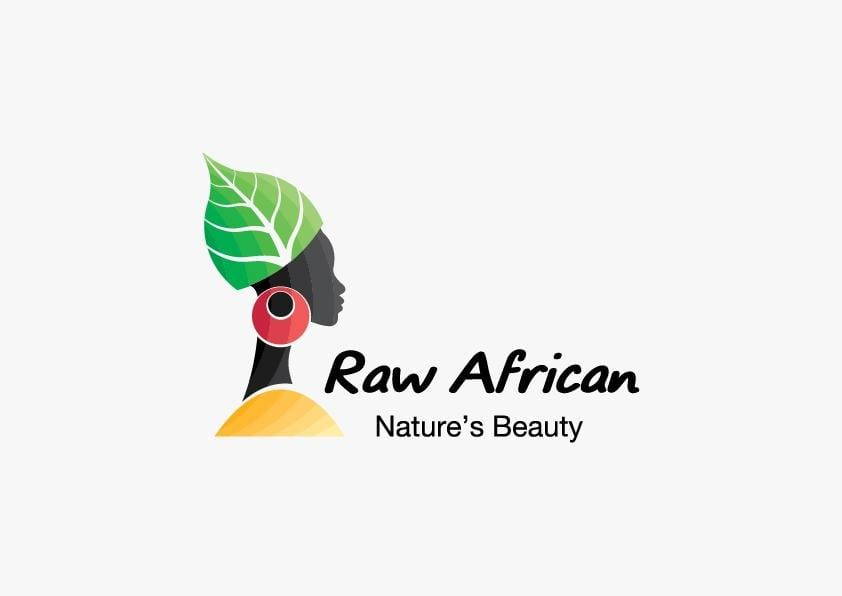 Raw African 15% OFF Image