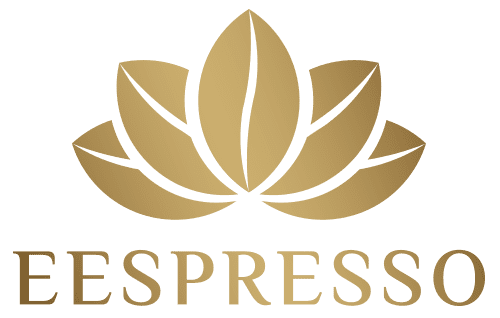 Eespresso 10% OFF (with minimum order of 5 items) Image