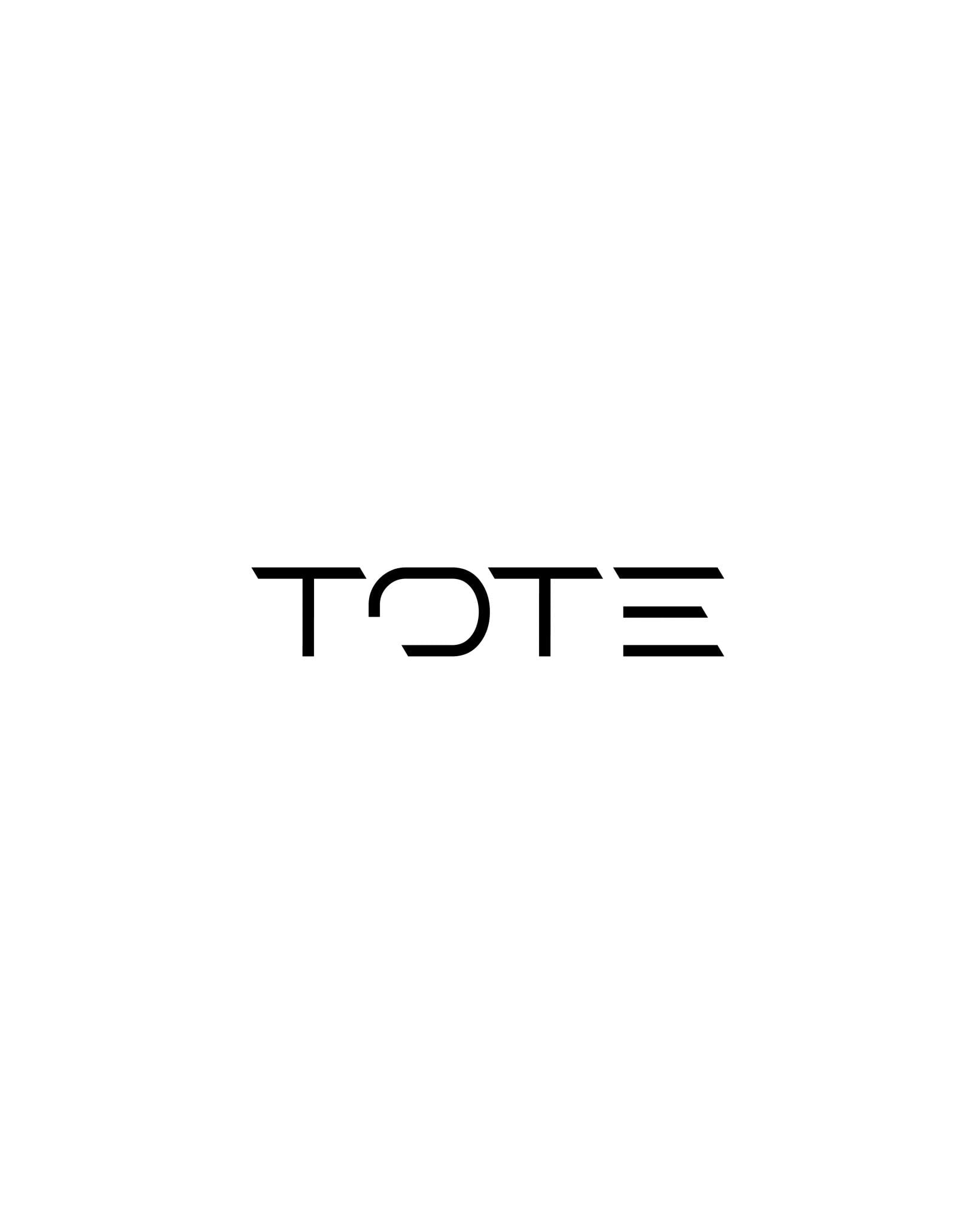 TOTE 10%OFF Image