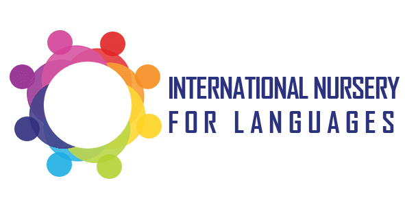 International Nursery For Languages 10 % OFF Monthly basis/ 13% OFF 3 months/ subscription/ 15% 6 month subscription or 7th month for free Image
