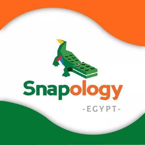 Snapology 10% OFF Image